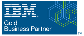 GenesisSolutions is an IBM Gold Business Partner
